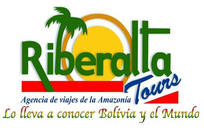 Riberalta Tours – Agencia de Viajes y Turismo de la Amazonía